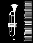 東京大学吹奏楽部21の集い