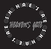 OSAKA_HEAVEN'S GATE