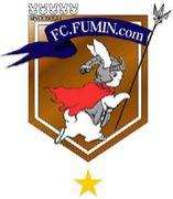 FC.フーミン.com