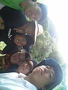 FC GYAGLES