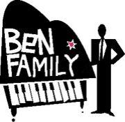 ツトムでベン