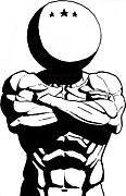 武雄中学校卓球部(バカの集い)