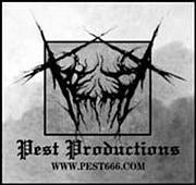 Pest Productions
