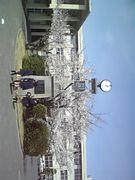 西高☆平成19年度卒業生