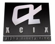 ALPHA NINETY-NINE (Club Event)
