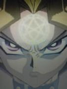 オレイカルコスの結界-遊戯王-