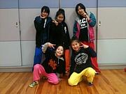 C r o w n (仮)