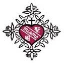 聖園女学院