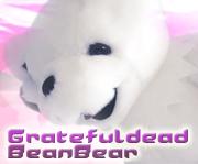 デッドベアーらびゅー(deadbear)