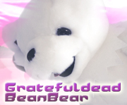 �ǥåɥ٥�����Ӥ塼(deadbear)