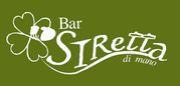 Bar STRETTA di mano 座間 バー