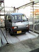 戸田フーズ浅野