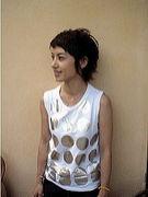 紺野紗衣(こんのさえ)