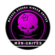 MAN-U