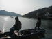 ◆◆◆◆◆遊猟漁船◆◆◆◆◆