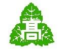 埼玉県立杉戸農業高校