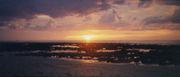 タイ ランタ島