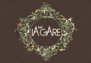 bar lAGARE