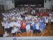 −延岡西高−2003年卒業