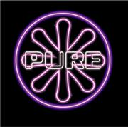 CLUB PURE SHIBUYA