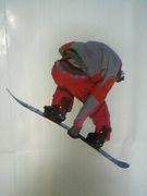 雪面滑走協会