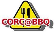 Com_OB_RiverSide_Club