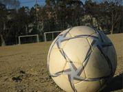 岡山大学サッカー部