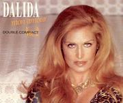Dalida (ダリダ)