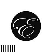 e:motion@STORK.