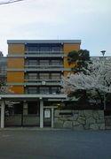 丸亀高校 2006年卒☆★