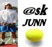 ★☆@sk Junn☆★