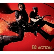 B'z LIVE-GYM- 会場別交流コミュ