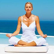 非宗教的な瞑想を勉強したい人々