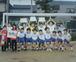 巻高サッカー部八木の会