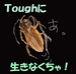 一高ゲキ部!〜forever17〜