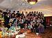 うえちゅう99年度卒業生
