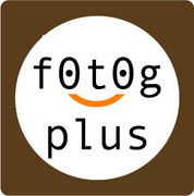 Fotogplus Exhibition 2006