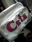 浦和Cat's