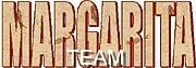 Team マルガリータ