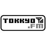 tokkyo.net