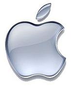 Mac×iPad×iPhone4活用術