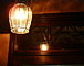札幌の隠れ家料理店