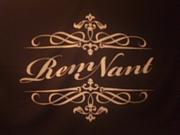 RemNant ENTERTAINMENT
