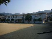 二丈町立深江小学校