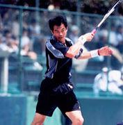 徳島文理大学ソフトテニス部