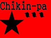chikin-pa