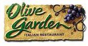 ☆Olive Garden☆