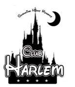 ☆Club Harlem☆