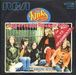THE KINKS RCA 1971-1975