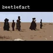 beetlefart